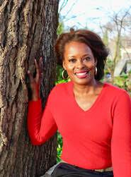Meet Dr. Carmen P. Smith - Smith Family Dentistry, PA