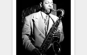 """Body and Soul"""" (1939) Coleman Hawkins – Swing & Beyond"""