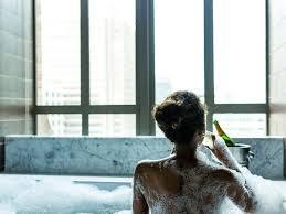 10 amazing spa hotels in philadelphia
