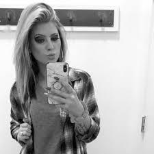 Chelsea Smith (@chelsea_smithh) | Twitter