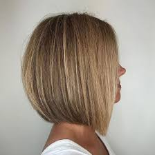 60 Beautiful And Convenient Medium Bob Hairstyles Fryzury