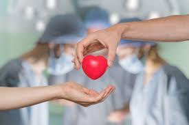 Các biện pháp phòng ngừa bệnh tim mạch