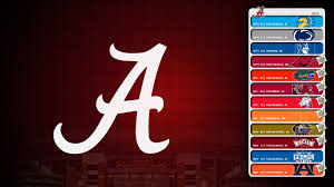 free college football wallpaper