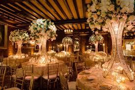wedding venues castles estates
