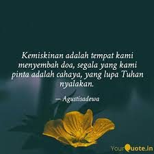 yourquotein instagram posts photos and videos com