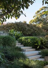 secret gardens sydney landscape