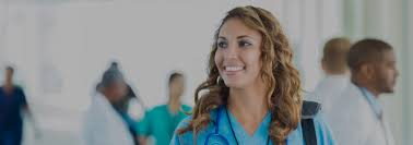 MD Admissions | NYU Long Island School of Medicine | NYU Langone ...