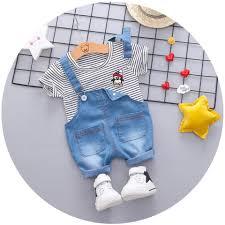THỜI TRANG BÉ TRAI 12 TUỔI - Set yếm... - Quần áo mùa đông cho bé trai 1  tuổi - Pink Planet