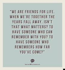 essay writing on my best friend quotes real friendship quotes on