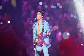 Prince wrongful death case, including against Walgreens, Illinois hospital,  dismissed; estate case continues - Chicago Tribune