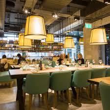Gino D'Acampo My Restaurant - Leeds - Leeds, West Yorkshire ...