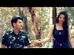 army love story indian army love