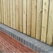 Fencing Walls Gates Cartrefi R Cwm Cartrefi R Cwm