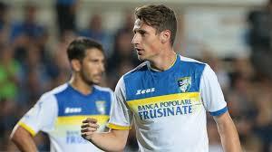 I giocatori meno pagati in Serie A prendono 20mila euro all'anno ...