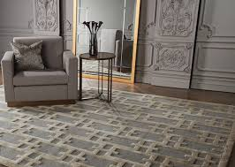 area rug 9x12 beige taupe linear