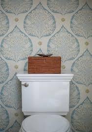 galbraith and paul wallpaper wallpaper