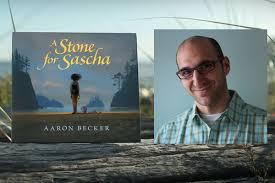 Aaron Becker | An Unlikely Story Bookstore & Café