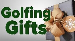 best golfing gifts under 10 golf