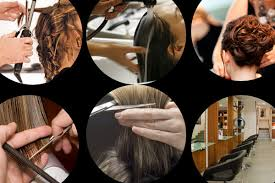8 best hairdressers beauty salons