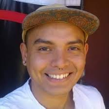 codingadrian (Adrian Robles) · GitHub