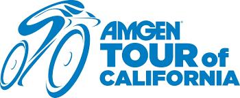 previa amgen tour of california 2018