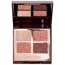 of pops luxury eyeshadow palette