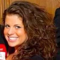 Jacqueline Martin - Senior Facilities Manager / Property Manager ...