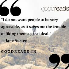 quot goodreads in quot posted a new picture