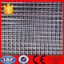 Low Price 4x4 Welded Wire Mesh Fence And Welded Wire Mesh Size Chart Buy Low Price 4x4 Welded Wire Mesh Fence And Welded Wire Mesh Size Chart 2x2 Galvanized Welded Wire Mesh