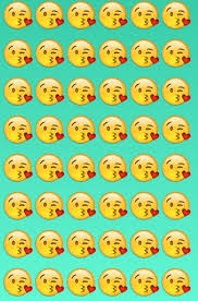 emojis for wallpaper on wallpapersafari