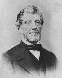 Joseph Young - Wikipedia