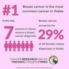 Breast Cancer Awareness Month 2019 ...