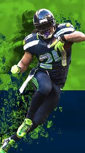 cool nfl iphone wallpapers 30 page 3