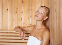 renew at vip spa and salon in joliet