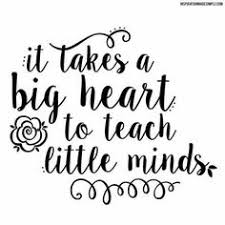 best education images teaching quotes teacher quotes teaching