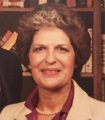 Myra Pawlowski Obituary - Hull, Georgia | Legacy.com