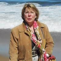 Wendy Bailey - Quora