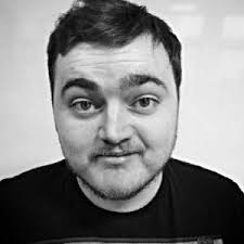 Adam Bailey – Web Developer