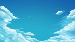 sky background hd free