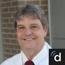 Dr. Bruce Johnson, MD – Ooltewah, TN | Family Medicine