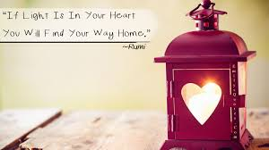 quotes about finding a home quotes
