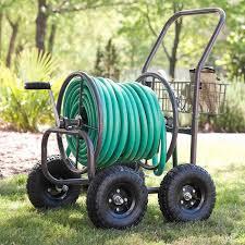 best hose reel in 2020
