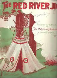 Tredwellsmusic.com. The Red River Jig & Tapatoe, Melba Smith ...