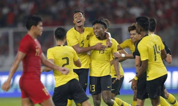 Image result for malaysia vs UAE