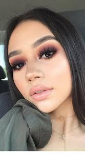 54 gorgeous eye makeup looks ideas
