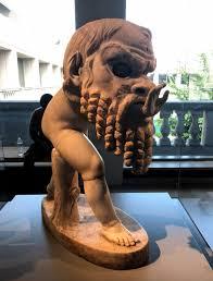 "Preston Richey on Twitter: ""art history is honestly so important… """