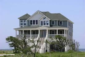 2398 sq ft house plan 130 1007