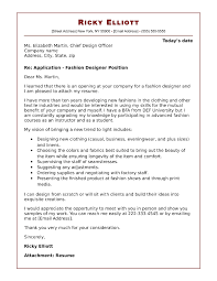 20 free cover letter sles for
