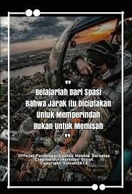 simple save cps izin jgn nyolong karya quotes newbie berkelas