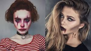 devil makeup tutorial easy